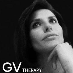 Ginka Vasileva Therapy